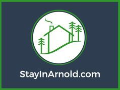 Arnold Vacation Rentals With Stay In Arnold