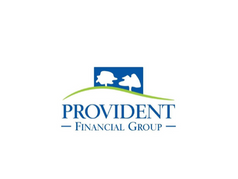 Provident Financial Group
