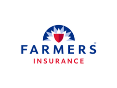 Farmers Insurance – Daniel Svikhart
