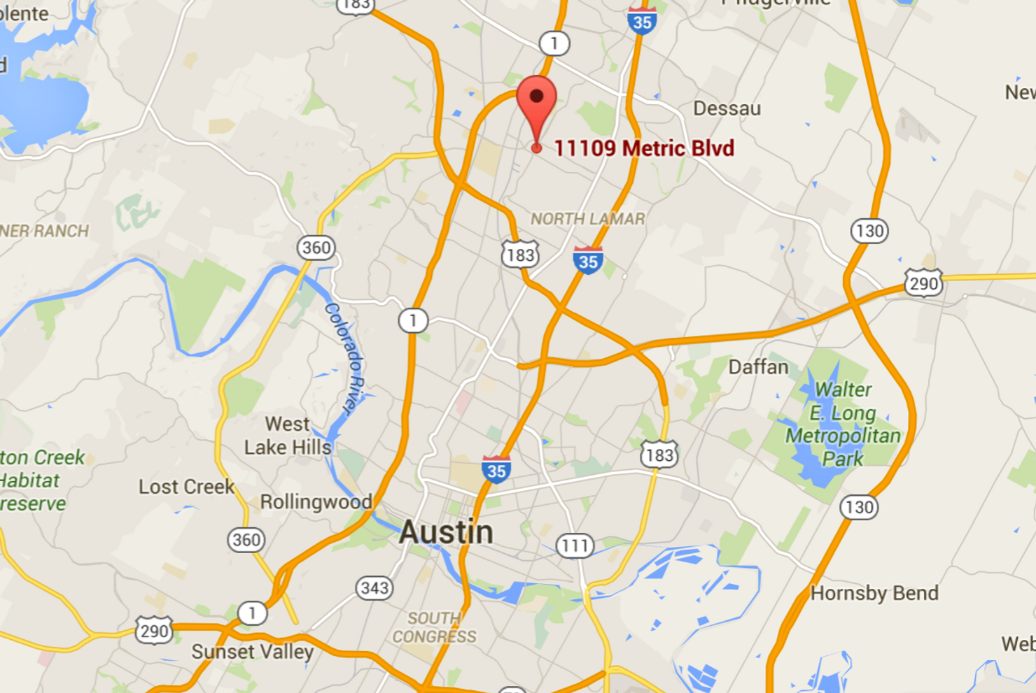 Image 4 for Creative Expansion; Austin-style