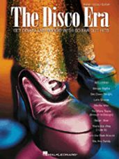 Disco Era, The