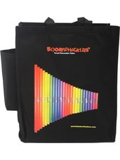 Boomwhacker Carrying Bag