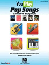 YouPlay ... Pop Songs
