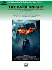 Dark Knight, The  Selections from