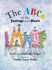 ABCs of My Feelings and Music, The