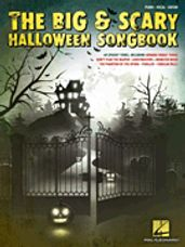 Movie Selections from The Nightmare Before Christmas