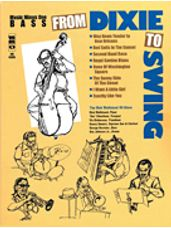 From Dixie to Swing - Bass