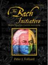 Bach Initiative, The (Bb Edition)
